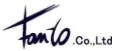 Fan-to Co., Ltd.